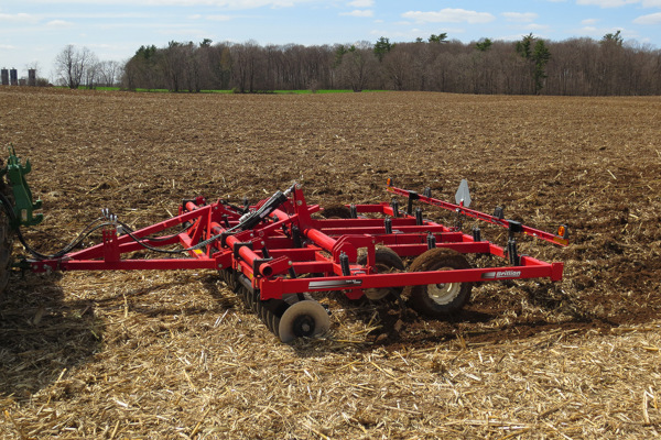 Brillion-PrimaryTillage-2019.jpg