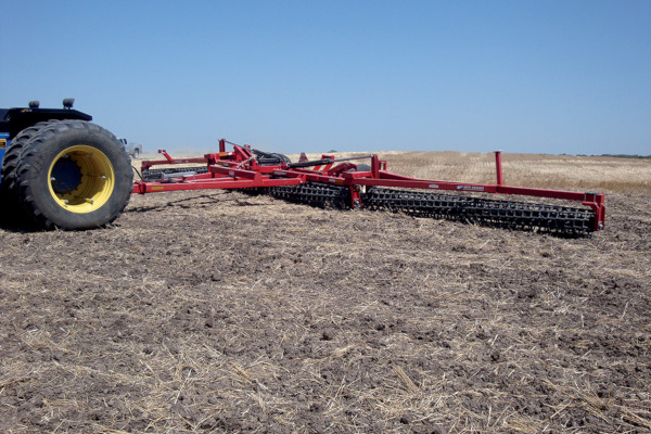 Brillion-Sec-Tillage-2019.jpg
