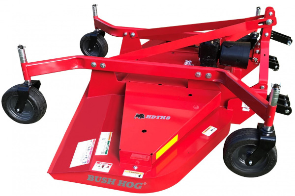 Model HDTH8 for sale at Rusler Implement, Colorado