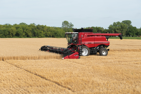 CaseIH-Axial-Flow-150-Series-2019.jpg