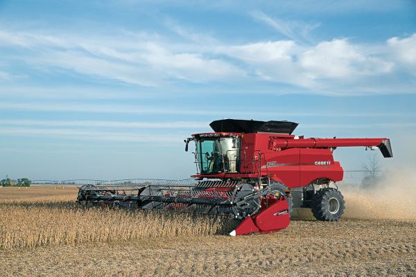CaseIH-Axial-Flow-250-Series-2019.jpg
