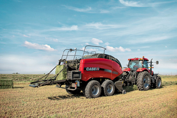 CaseIH-LargeSquareBalersSeries-2019.jpg