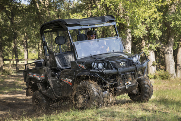 Kubota-MainUTVs-Cover.jpg