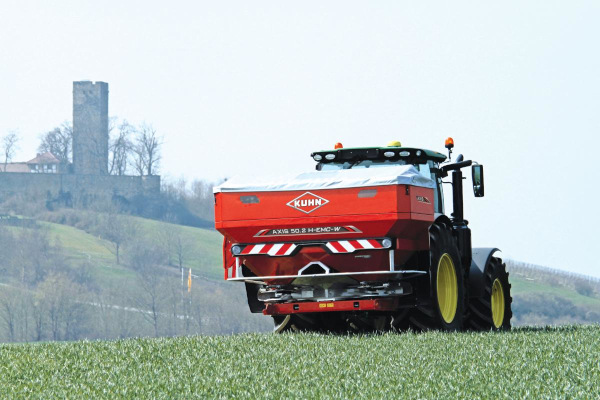 Kuhn-Axis-2Series-2019.jpg