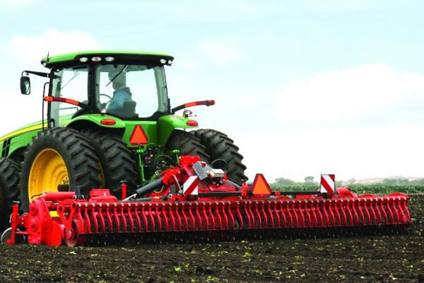 Kuhn-Secondary-Tillage-min.jpg