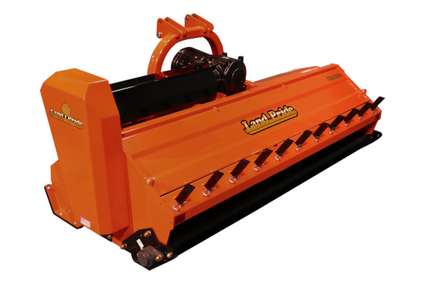 Land Pride | Grooming Mowers | FM25 Series Flail Mowers for sale at Rusler Implement, Colorado