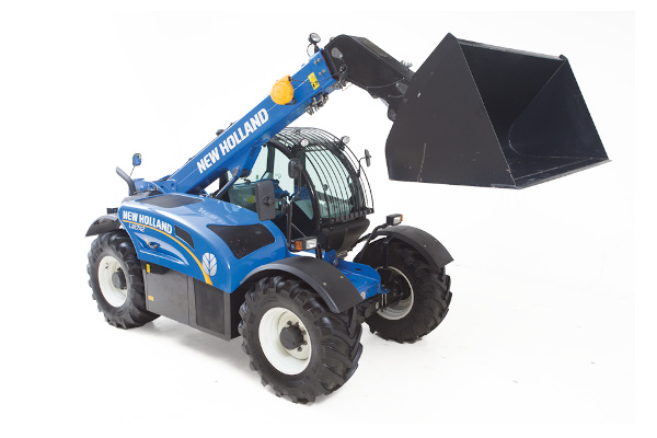 New Holland | Tractors & Telehandlers | Large-Frame Telehandlers - Tier 4B for sale at Rusler Implement, Colorado