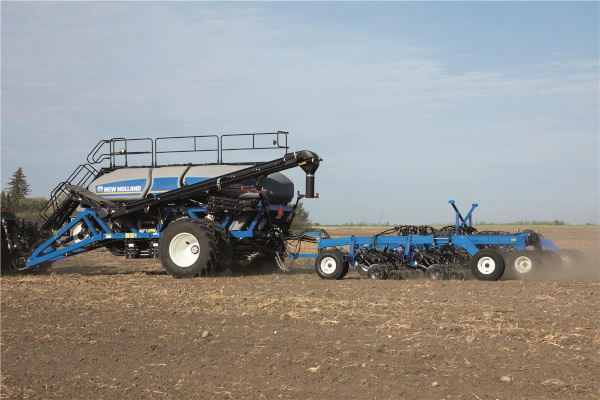 Model P2080 - 40ft for sale at Rusler Implement, Colorado