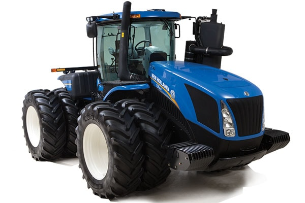 New-Holland-T9-SERIES-4WD-TIER-4B.jpg