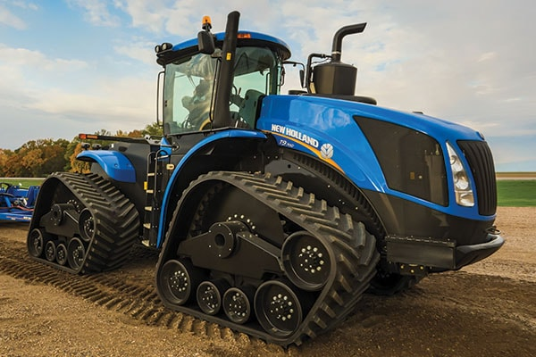 New-Holland-T9.600-min.jpg