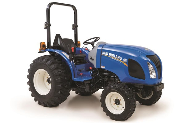 New-Holland-Workmaster-Compact-35-min.jpg