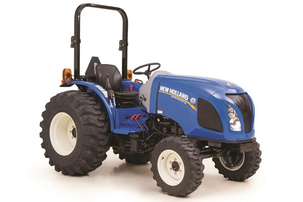 New-Holland-Workmaster-Compact-40-min.jpg