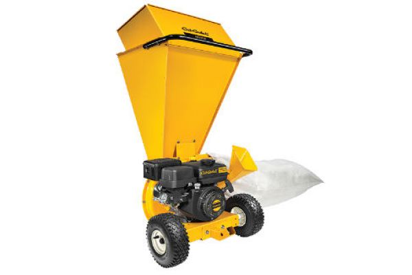 CroppedImage600400-CubCadet-CS2210-Chipper.jpg