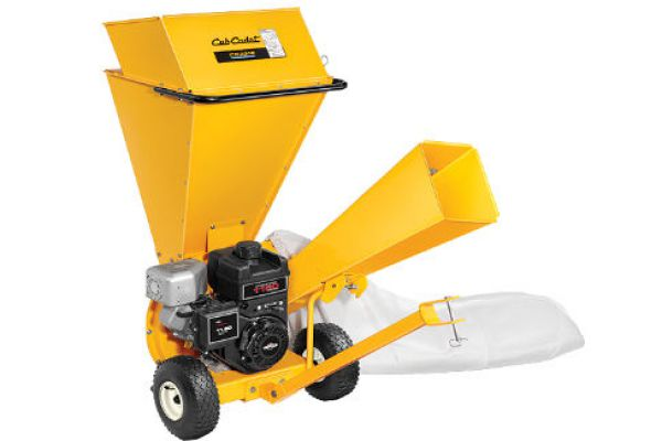 CroppedImage600400-CubCadet-CS3310-Chipper.jpg