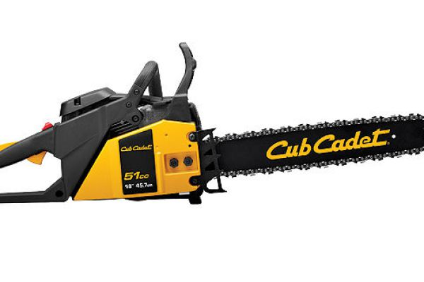 CroppedImage600400-CubCadet-CS511-ChainSaw.jpg