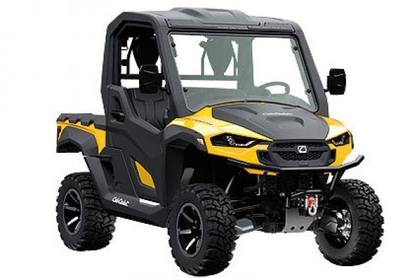 CroppedImage600400-CubCadet-Challenger-550Series-Cover.jpg