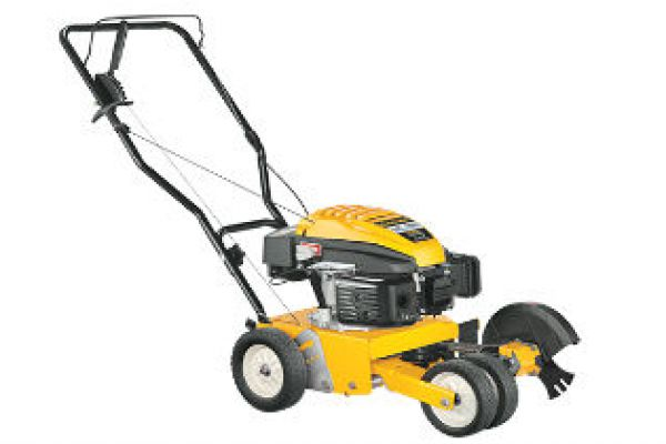 CroppedImage600400-CubCadet-EdgersTrenchers-Series.jpg