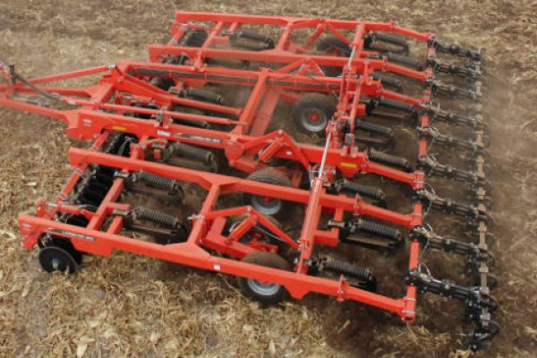 Model LANDSAVER 4810-9 for sale at Rusler Implement, Colorado