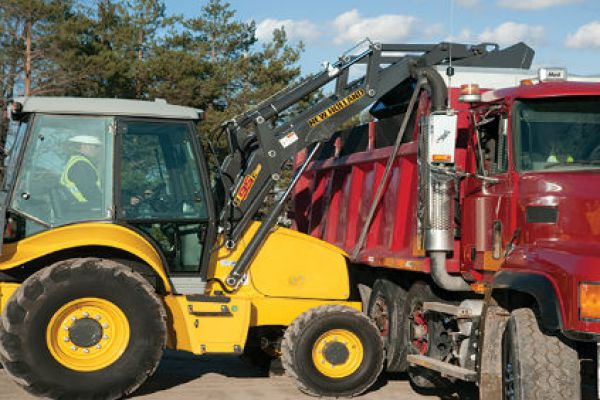 CroppedImage600400-NH-LoaderBackhoe-B95C-TC-2017.jpg