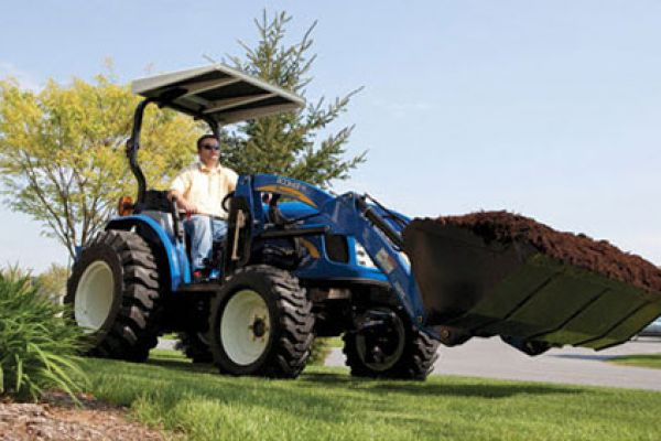 CroppedImage600400-compact-loader-large.jpg