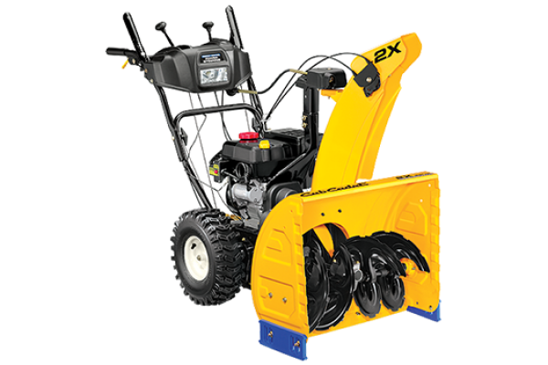 CroppedImage600400-cubcadet-2X24in-model.png