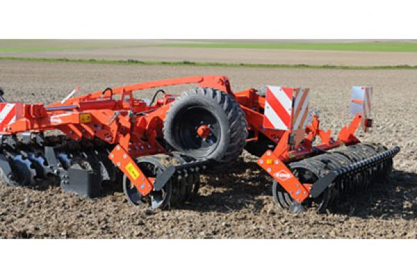 CroppedImage600400-kuhn-OPTIMER-4003-2017.jpg