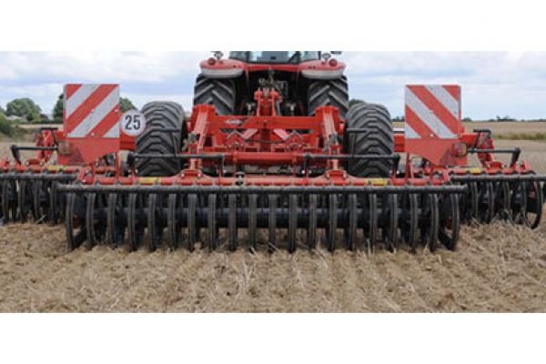 CroppedImage600400-kuhn-OPTIMER-5003-2017.jpg