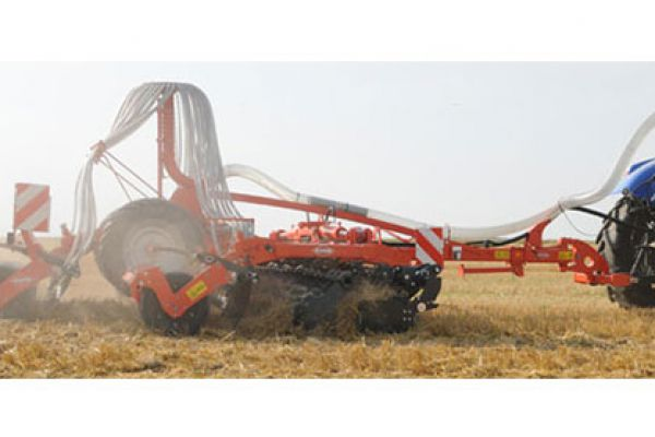 CroppedImage600400-kuhn-OPTIMER-6003-2017.jpg