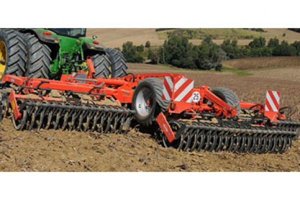 CroppedImage600400-kuhn-OPTIMER-7503-2017.jpg