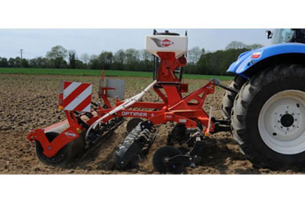 CroppedImage600400-kuhn-OPTIMER353-2017.jpg