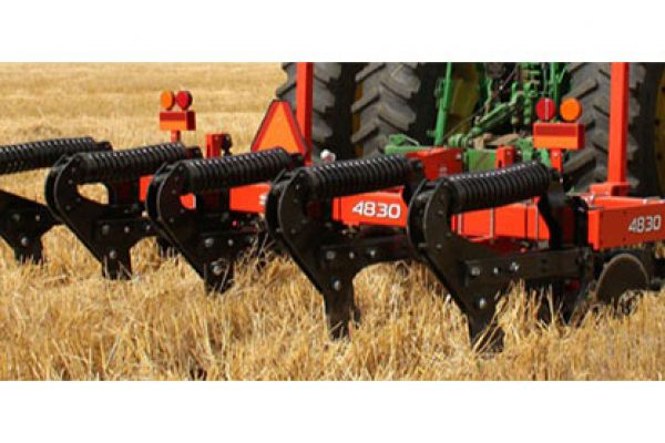 Model RPR 4830-536R for sale at Rusler Implement, Colorado