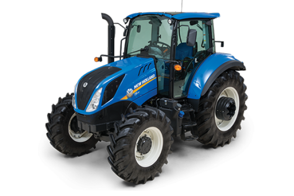CroppedImage600400-new-holland-t5-tier-4b-T5110.png
