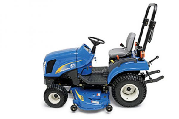 CroppedImage600400-newholland-mid-mount-finishing6.jpg
